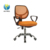 Low Price Colorful Ergonomics Office Chair With High Quality