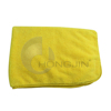 Hongjin Extra Large Car Cleaning Washing Cloth Drying Towel form China Supplier