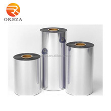 China factory best selling plastic pvc sheet roll