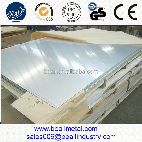 Still on sale Stainless Steel 17-4 sheet & plate
