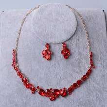 High quality handmade necklace, fashion statement necklace manufacturers
