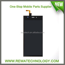 Aftermarket Supplier for Xiaomi Mi 3 LCD Touch Screen,for Xiaomi Mi 3 LCD and Touch Screen Assembly