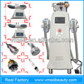 fat crioterapia ultrasound cavitation rf slimming equipment