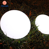/product-detail/infrared-control-garden-led-night-outdoor-ball-light-lamp-60744528431.html