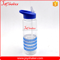 biodegradable plastic water bottle bottle gripper bottled water 500ml
