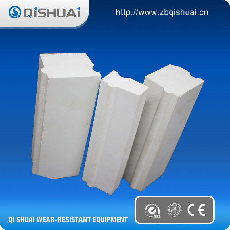 Wear resistant abrasion resistant <strong>ceramics</strong> with high quality