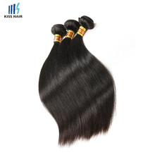 Factory Price Wholesale Private Label Most Popular 9A Mink Indian Human Hair extension