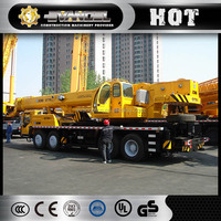 China top brand XCMG QY70K-I 70 ton hydra crane for sale in india