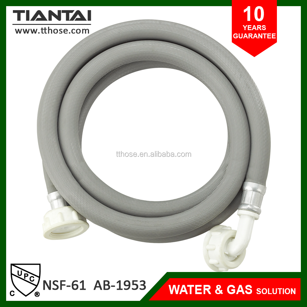 where to buy hose for washing machine