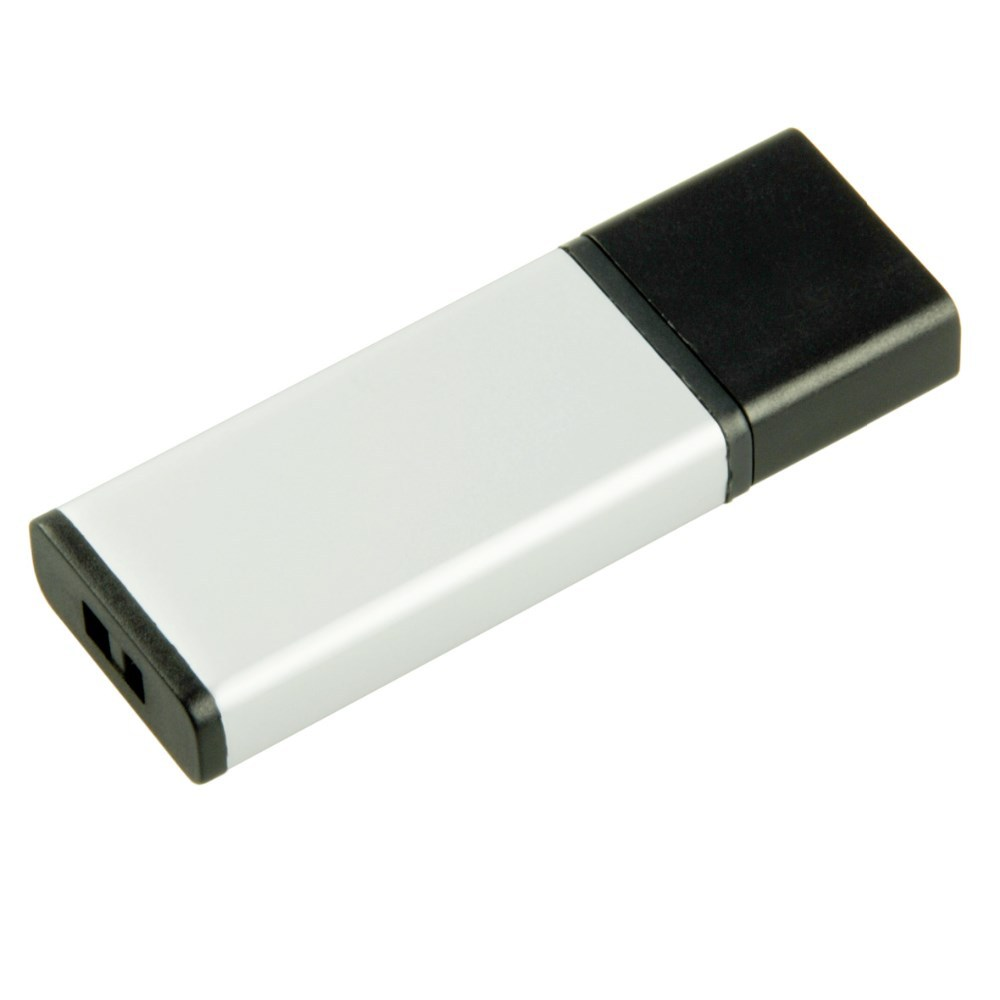 Auto Drive USB Flash for Promotional USB