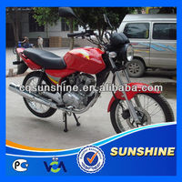 Promotional Exquisite top kids motorbike