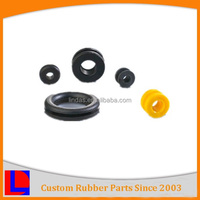 Top quality hot sale low price made in china rubber door grommet