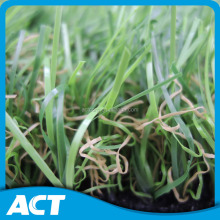 Natural looking landscaping Artificial Grass (L40) for garden