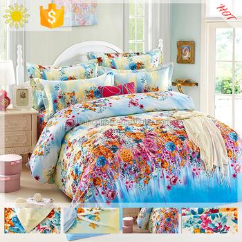 Cheap Super King Size Bedding forter Sets For Bedroom