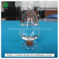oil drill chemicals Chelating surfactant SE-1(Alkyl polyamine acetic acid sodium salt (C12-C18)