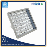 60W 5700K low price led tunnel light waterproof IP65 in stock fast delivery