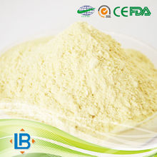 Factory supply best price gla powder