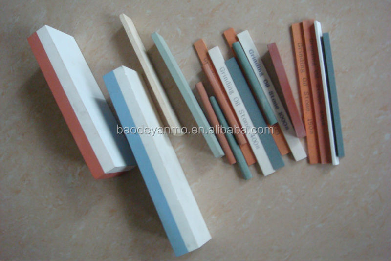 outils abrasifs waterstone meule aiguiser pierre pierre. Black Bedroom Furniture Sets. Home Design Ideas