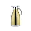High Grade 1000ml Thermos stainless 304 coffee pot