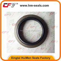 Auto Spare Parts Oil Seals For Isuzu Oil Seal 98*20