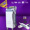 2015 hot sell Yag laser machine spa home skin care equipment