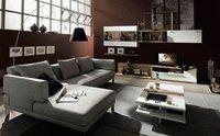 Interior designer, Consultant & Contractor