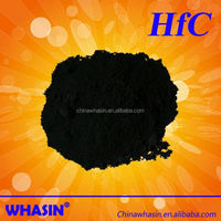 Hfc Hafnium Carbide Powder Hard Alloy