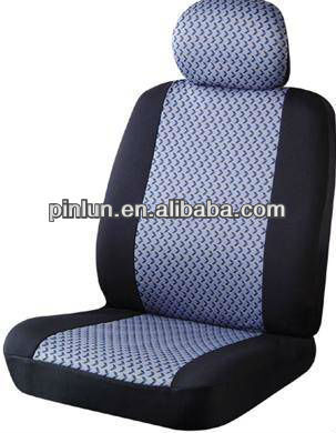 170t waterproof, flame retardant fabric for car seat cover