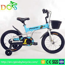 Used sports bicycles,motorized bicycle with alloy mudgard,price child small bicycle
