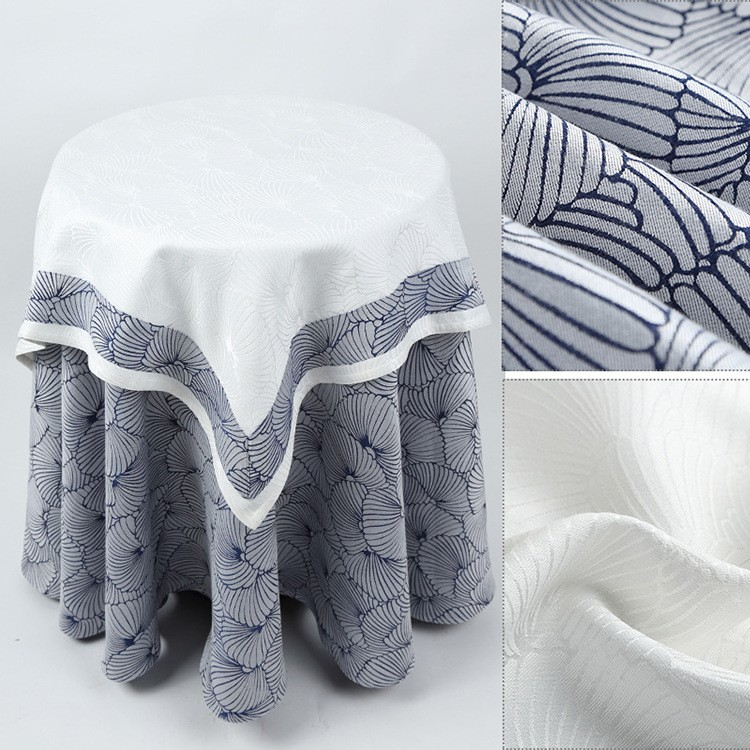 wholesale high quality tablecloth for home textile,wedding,restaurant,banquet