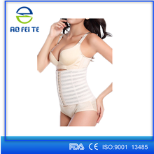 Good Quality Cotton Women Back Support Corset with Competive Price