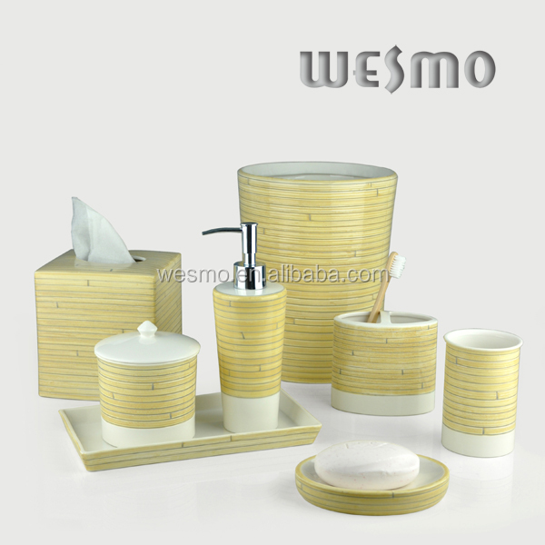 Ceramic porcelain china bath accessory buy bath accessory ceramic bathroom set ceramic bath - Find porcelain accessory authentic ...