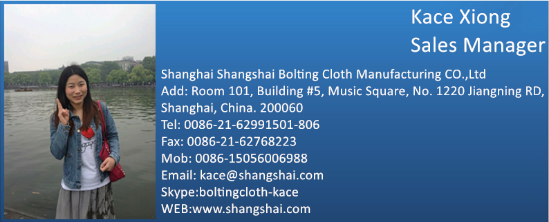 37/73/90/120/160/190 micron polyester mesh rosin filter bag tea oil press filter bags manufacturer
