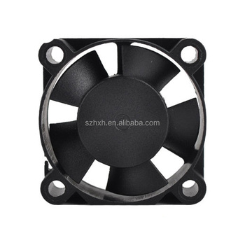High quality 3cm led dc cooling fan 30x30x10