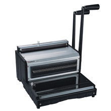 heavy duty professional binding machine