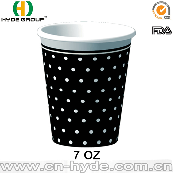 Hot Sell Keep Drink Hot Cup