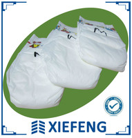 high quality and reasonable price disposable sleepy baby diaper manufacturer