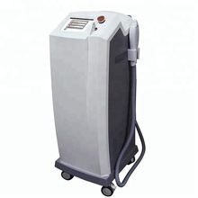 Hair Removal Permanent/Electrolysis Hair Removal Machine/permanent hair removal