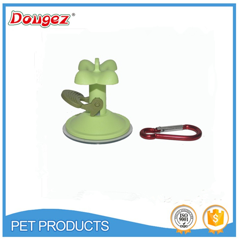 2015 New Hight Quality Rubber Sucker For Dog Hot Sale