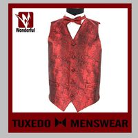 Super quality custom 1000%polyester mesh fabric vest