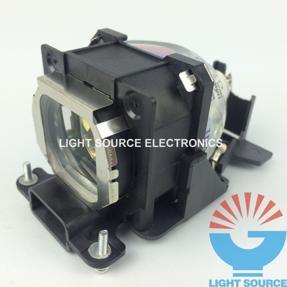 ET-LAB10 Cheap Projector Lamps Replacement For PANASONIC PT-LB10 / PT-LB20 / PT-U1X67