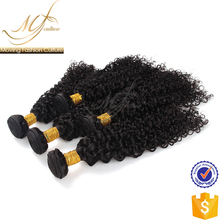 Supply all kinds of indian hair for wholesale
