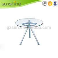 New style hotsell metal table legs uk