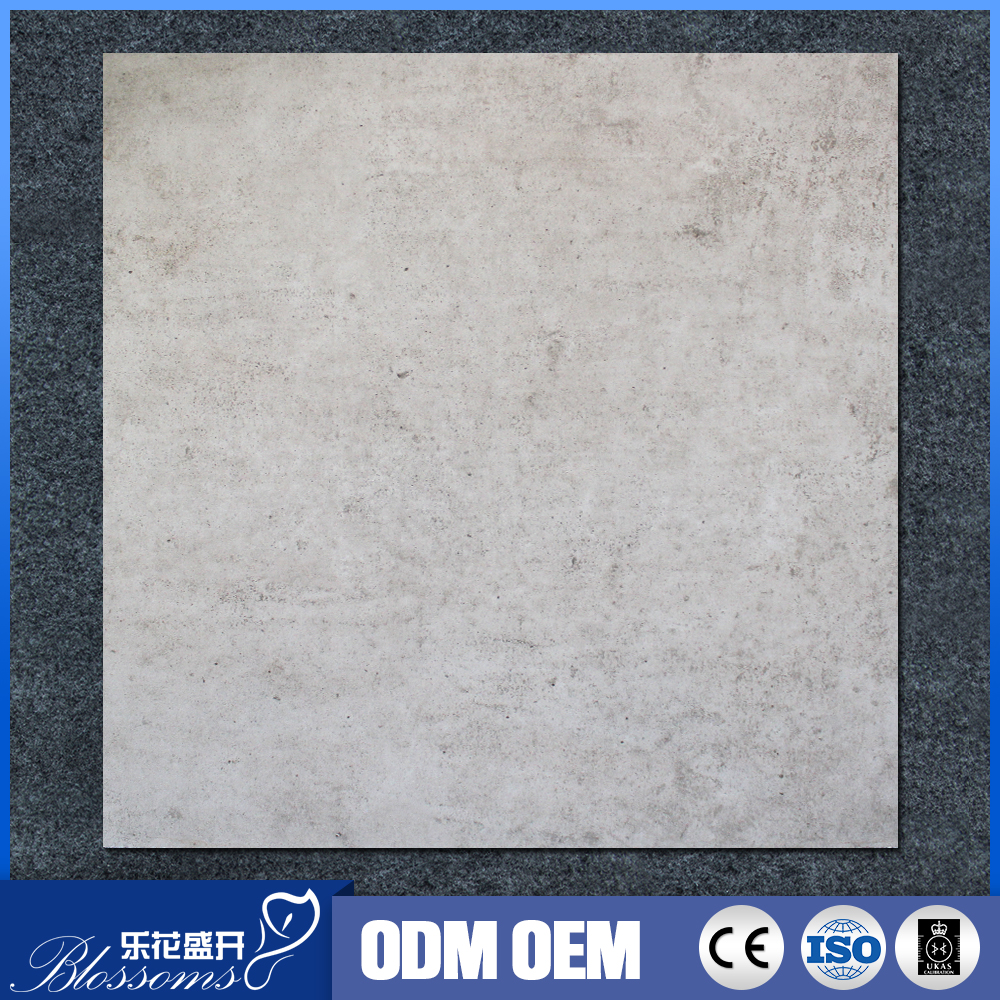 Cheap discontinued floor tile wholesale tiles suppliers alibaba dailygadgetfo Images