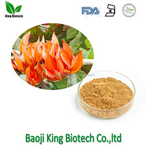 Thailand powder herbal butea superba extract