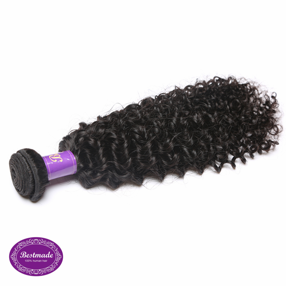 Aliexpress Human Hair Wigs For Black Women Hair Bundles