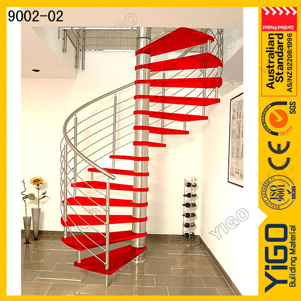 Spiral Staircase Diameter   Staircase Spiral   Buy Spiral Staircase  Diameter Spiral Staircases Used Spiral Kit Stairs White Product on  Alibaba comSpiral Staircase Diameter   Staircase Spiral   Buy Spiral  . Outdoor Spiral Stairs Canada. Home Design Ideas
