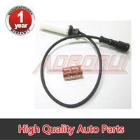 WHOLE SALES ABS SENSOR FOR HEAVY DUTY TRUCK WABCO 4410329000 4410329050