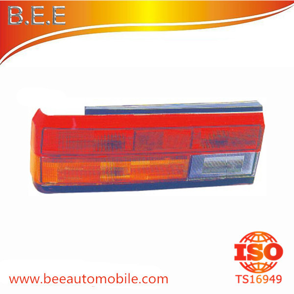 FOR NISSAN SUNNY SENTRA B12 TAIL LAMP R B6550-52A00 L B6555-52A00