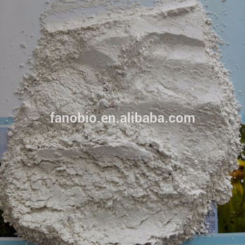 Super Dicalcium Phosphate for animals feed additives